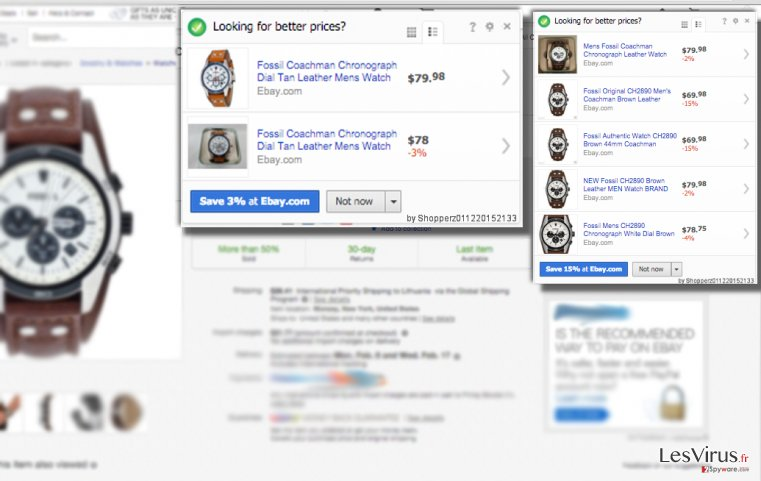 Shopperz011220152133 ads