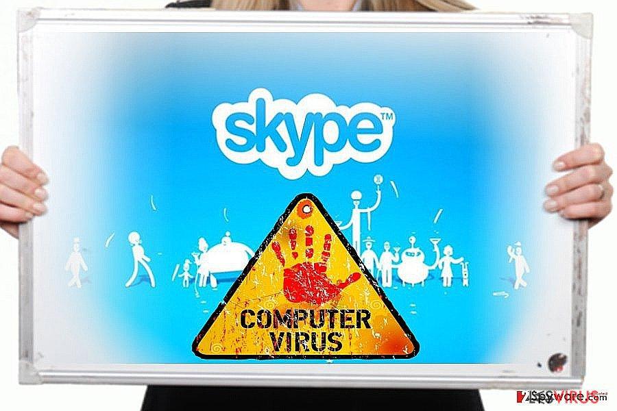 Telecharger skype pour vista 2019