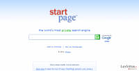 start-page-com_fr.png