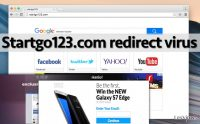 startgo123-com-redirects-lead-to-questionable-websites_fr.jpg
