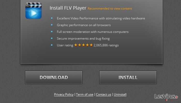 Usn63k38a2.com virus instantané