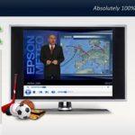 Annonces par TheTorntvs V11-1 instantané