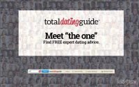 total-dating-guide-toolbar_fr.jpg