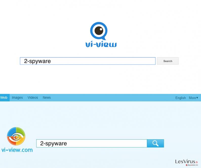 Vi-view.com instantané