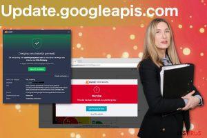 Googleapis.com