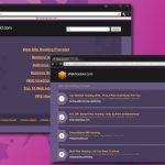 Webhostoid.com virus instantané