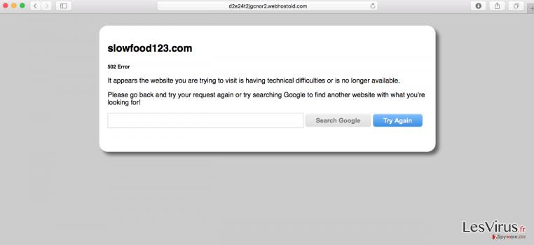Webhostoid.com
