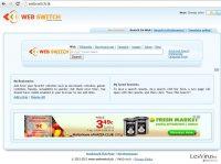 webswitchtk-hijack_fr.jpg