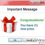 WorkApp adware instantané