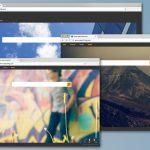 Le moteur de recherche www-searching.com virus instantané