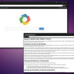 Yahoo Redirect virus instantané