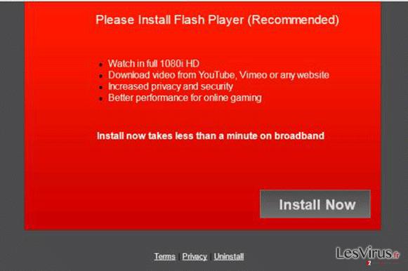 Ns.winupdate.24.com pop-up virus instantané